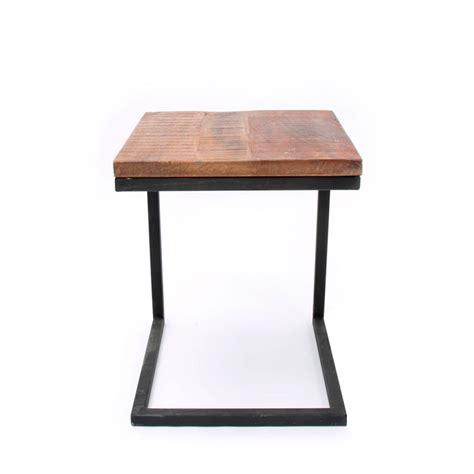 table d appoint pour ordinateur lapt drawer