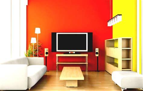 unique home interior design ideas unique home interior design ideas internetunblock us