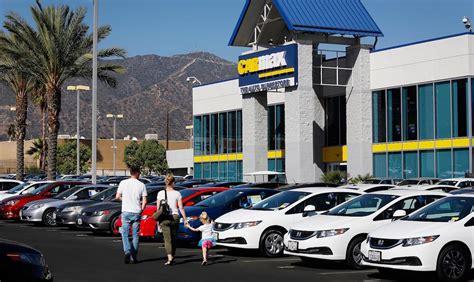 autonation embarks  major brand expansion