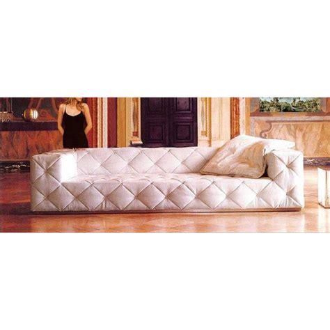 canape cuir italien luxe canapé 3 places en cuir pleine fleur chesterfield carre