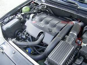 Changer Un Turbo : turbo xantia hdi 110 qui ne s 39 enclenche pas tout le temps citro n m canique lectronique ~ Medecine-chirurgie-esthetiques.com Avis de Voitures