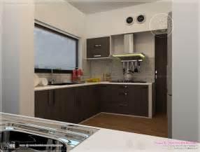 kitchen interior design photos indian kitchen interior design photos house furniture