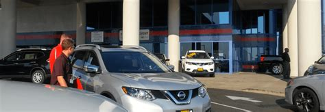 Used Cars For Sale In Folsom Ca Future Nissan Of Folsom