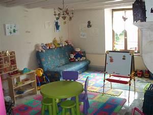 deco salle de jeux maison With jeux de decoration la maison