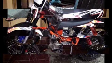 Modifikasi Zr 150cc by Pengertianmodifikasi Modifikasi F One Zr Images