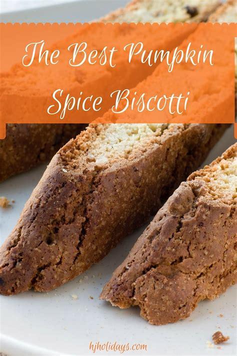 Best Biscotti Recipe by Best 25 Best Biscotti Recipe Ideas On Italian