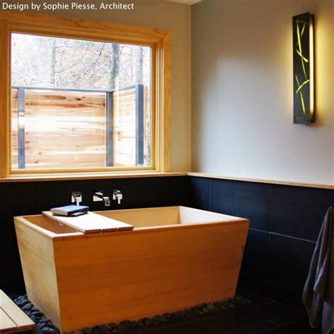 japanese ofuro tub zen kyoto ofuro xvi line singapore bathtubs