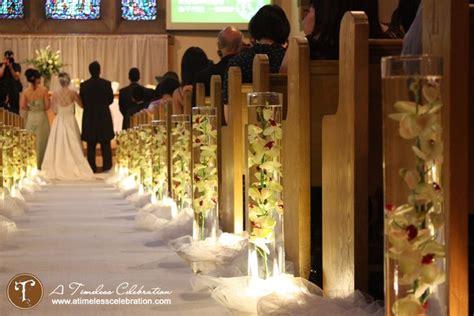 Wedding Ceremony Ideas And Inspiration