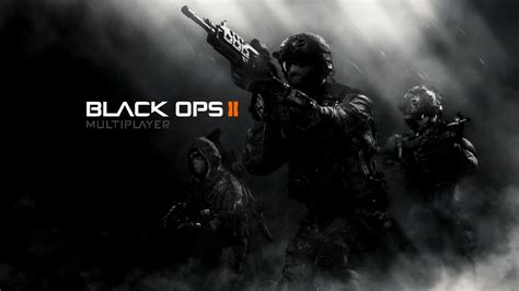 Tons of awesome cod bo2 wallpapers to download for free. Cod Bo2 Zombies Wallpaper (83+ images)