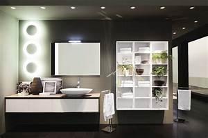 creer un meuble de salle de bain valdiz With creer un meuble de salle de bain