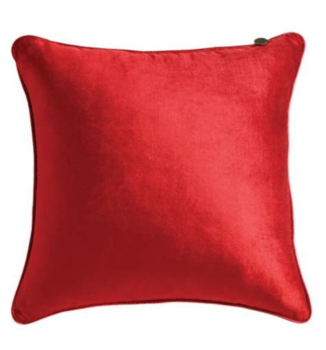 Pier 1 Outdoor Cushions Canada by Fashion And Style Things To For 2011 City