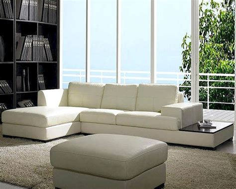 most popular sectional sofas excellent low profile sectional sofa 52 for most popular