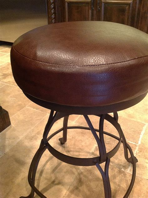 iron bar stools iron counter stools iron counter stool iron bar stool western stool 9011