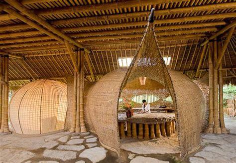 moebel aus bambus selber bauen