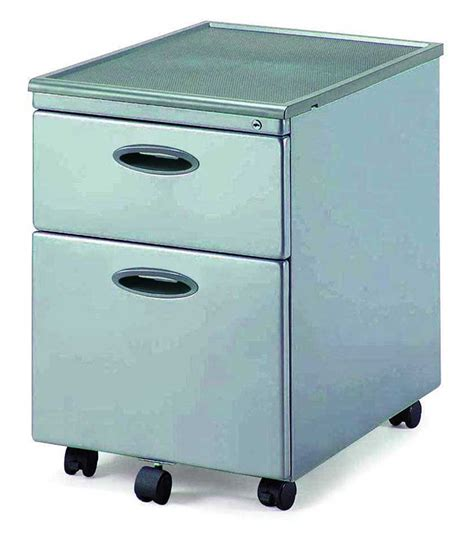 portable file cabinet on wheels 100 file cabinet office furniture portable could