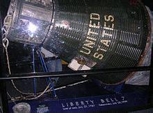cosmosphere wikipedia
