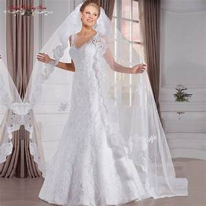 fantastic mermaid wedding dresses sheer back vestido de With fast wedding dresses