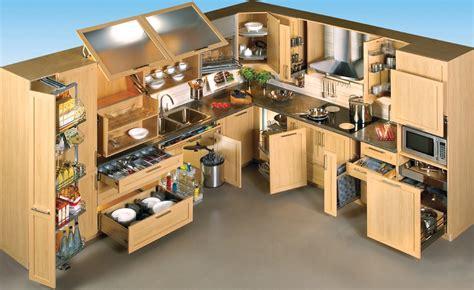 accessoires cuisine cuisines cartier accessoires disponible à l 39 achat d 39 une