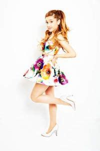 1000+ images about Ariana Grande on Pinterest Ariana