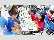 Golden Mind Chess sa Batangas Balita – Tagalog Newspaper