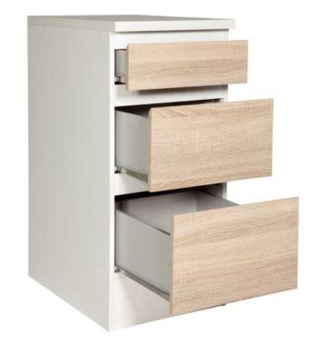 meuble cuisine en kit meuble de cuisine en kit 15 idées de décoration
