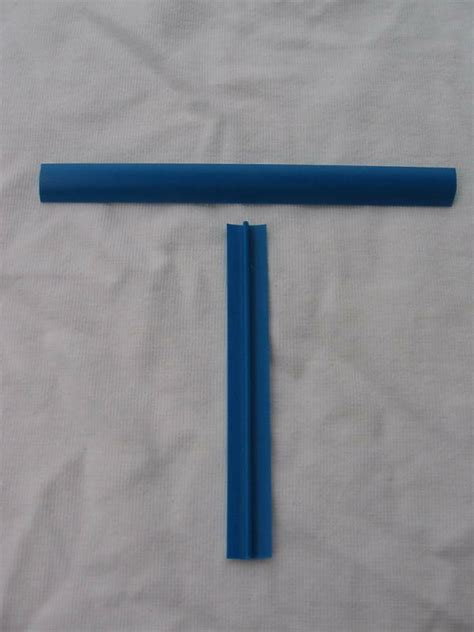 T Molding Arcade Cabinet by New 20 Ft T Molding 3 4 Quot Light Blue Arcade Cabinet