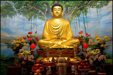 gautama buddha wallpapers wallpaper cave