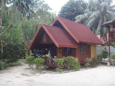 reef chalets perhentian islands the reef chalets pulau perhentian besar see 85 reviews and 48 photos tripadvisor
