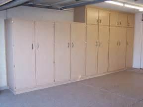 diy garage storage cabinets plans design loversiq