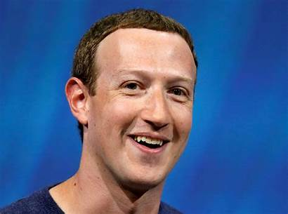 Zuckerberg Mark Boss Before Fake Committee Called