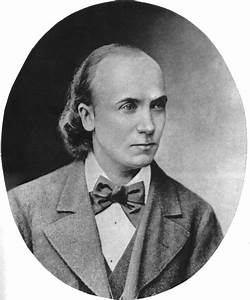 Jakob Hurt – Wikipedia  Jakob