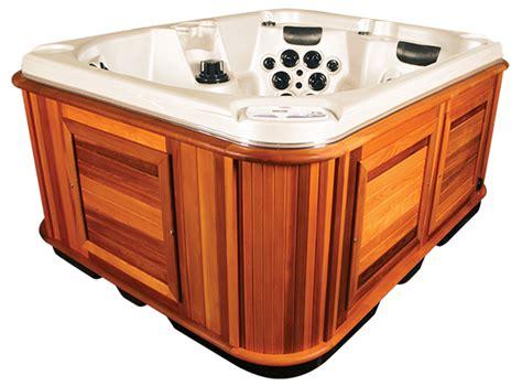 arctic spa tubs arctic fox portable tub portable spa prices
