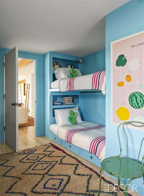 15 impressive kid bedroom ideas gallery