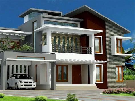image of home design design house design exterior house design ideas bungalow house