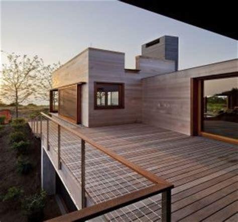 garde corps pour terrasse exterieur garde corps terrasse et balcon prix et infos pour bien choisir