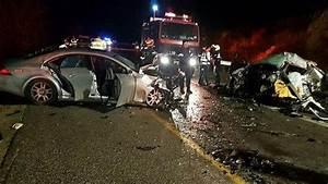 Accident De Voiture Mortel 77 : accident de voiture en basse galil e 3 morts et 5 bless s the times of isra l ~ Medecine-chirurgie-esthetiques.com Avis de Voitures
