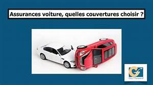 Assurance En Ligne Voiture : votre voiture est elle bien assur e ~ Medecine-chirurgie-esthetiques.com Avis de Voitures