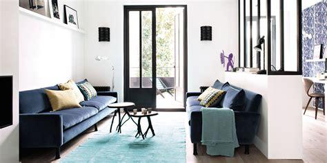 meuble bas cuisine 30 cm aménager salon les règles à respecter pour une pièce