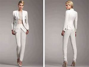white wedding pant suits for women car interior design With women s dress pant suits for weddings
