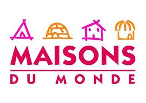 Telo Copridivano Maison Du Monde : Maisons Du Monde Sconti