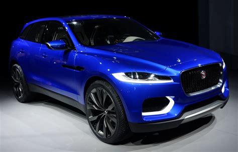 jaguar  pace specs  news update