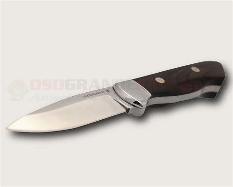 Knives That Stay Sharp by Grande S Knife Stay Sharp Lamoureux Matapedia