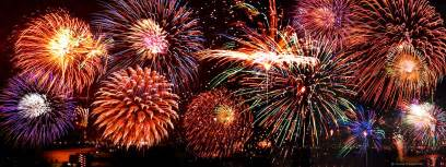 fireworks injuries can happen to you wakemed voices