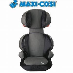 Maxi Cosi Angebot : maxi cosi rodi sps sicherheits kindersitz bj rn von rossmann ansehen ~ Buech-reservation.com Haus und Dekorationen