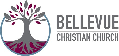 bellevue christian church 433 | ?format=1500w