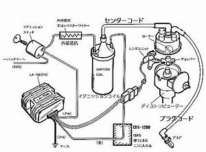 gm ignition wiring gm free engine image for user manual With moreover ignition coil distributor wiring diagram furthermore ignition