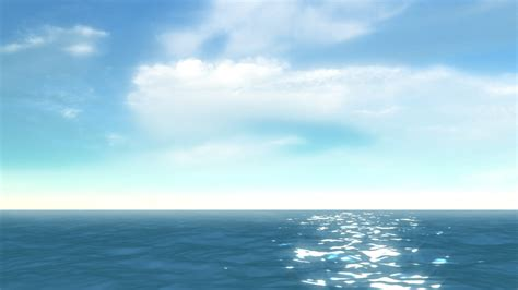 ocean  underwater vbs moving backgrounds cmg