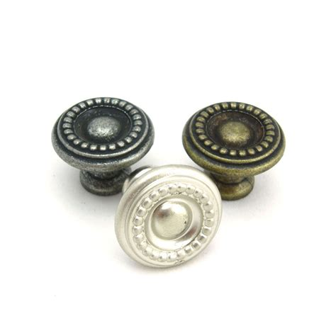 antique cabinet hardware knobs daisys hardware shop antique style kitchen cabinet drawer