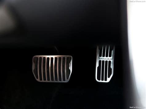 2018 Jaguar XJ - Image Gallery | Jaguar USA