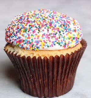 smallcakes cupcakes ice cream flavors smallcakes cupcakery
